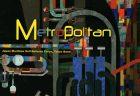 ブレーン・アンサンブル・コレクション Vol.23 金管アンサンブル 「メトロポリタン」/海上自衛隊東京音楽隊