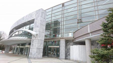 【北海道】『全日本アンサンブルコンテスト』 (全国大会)  を聴きに行ってきました。