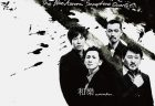 和楽/ブルーオーロラ・サクソフォン・カルテット